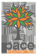 Pace Arboriculture